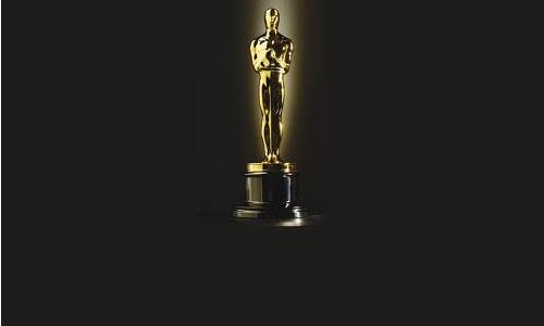 மின்னணு ஓட்டுப் பதிவு முறையை பயன்படுத்த ஆஸ்கர் விருது குழு முடிவு!