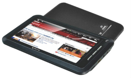 BSNL Tablet Gets Over One Lakh Pre-Order Requests