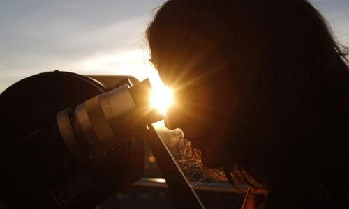 உலகின் மிகப் பெரிய டெலஸ்கோப்: சிலியில் நிறுவப்படுகிறது