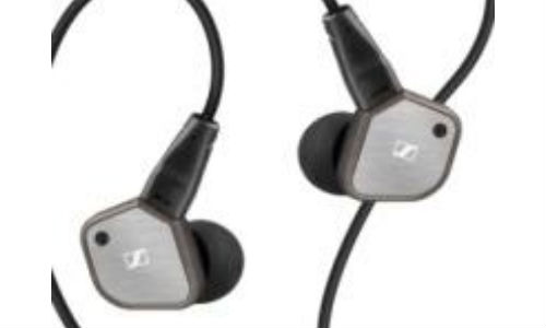 sennheiser launches ie 80 and ie 60 premium iems for rs 25000 and rs 12000