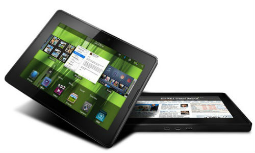 blackberry 4g lte playbook to release july 31