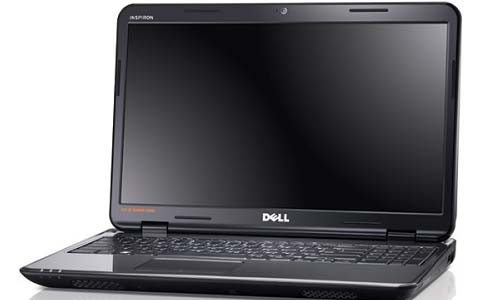 dell inspiron 15r special edition laptops