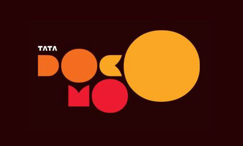 tata docomo reduces wireless internet services tariffs by 60