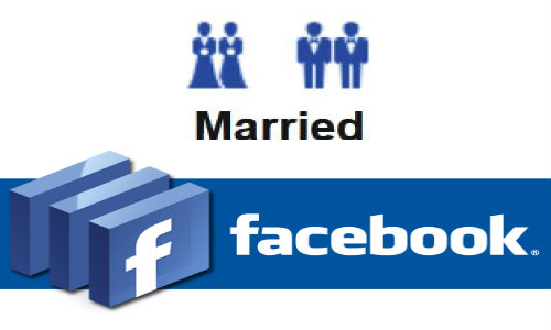 facebook adds same sex married icons