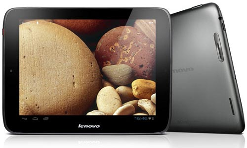 lenovo ideatab s2109 a 9 7 inch android ics tablet