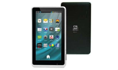 kobian launches mercury mtab rio tablet at rs 11999