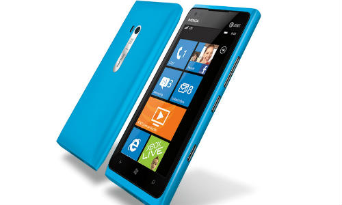 new nokia lumia series phones leaked