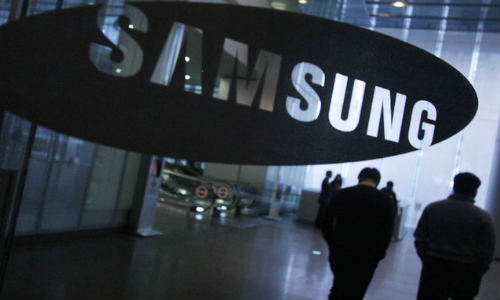 samsung to buy british chip designer csrs mobile unit for 310 million