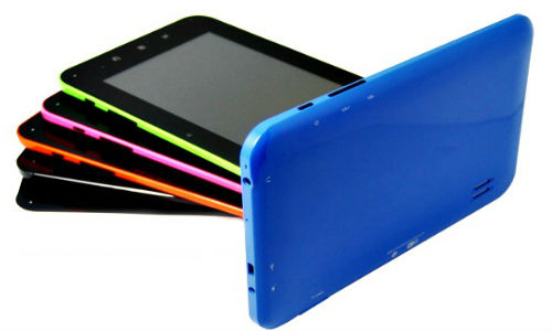 swipe telecom launches 3d tablet at rs 5999