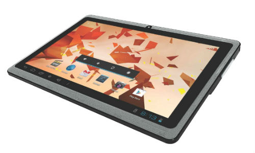 Zen Mobile joins budget tablet brigade with ICS Tablet at Rs. 6,199 | பட்ஜெட் விலையில் புதிய சென் டேப்லட்!