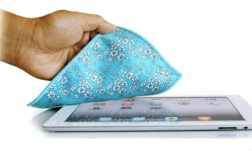 How to Clean a Touch Screen: Easy Tips to Follow