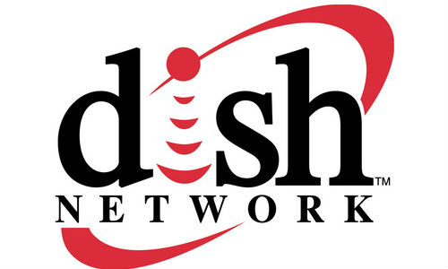 Dish TV Launches Dish+ with unlimited Recording