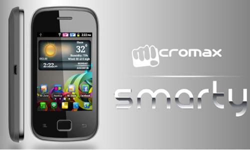 Top 5 Latest Micromax Smartphone Deals | மைக்ரோமேக்ஸின் டாப்-5 புதிய ஸ்மார்ட்போன்கள்!
