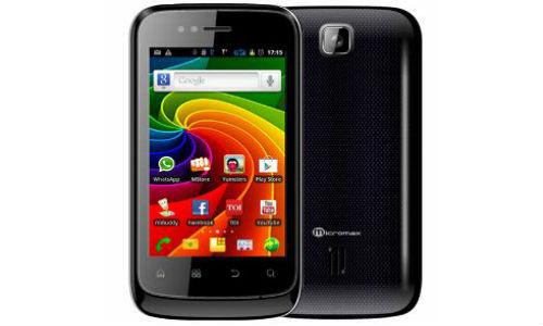 Top 5 Best Android Dual SIM Smartphones Under Rs. 5,000 | டியூவல் மற்றும் ஆன்ட்ராய்டு இயங்குதளத்தில் டாப்-5 ஸ்மார்ட்போன்கள்!