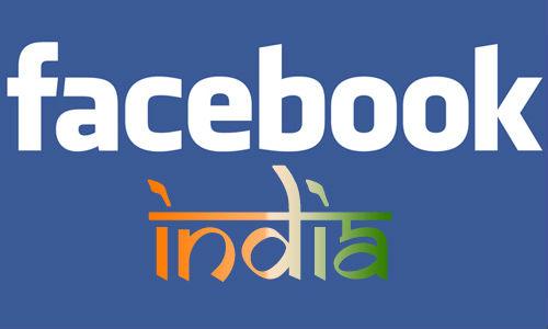 65 மில்லியன் உறுப்பினர்களுடன் ஃபேஸ்புக் இந்தியா நம்பர் 2!