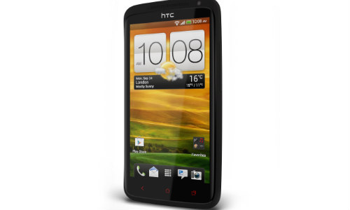 HTC unveils One X+ with Latest Android Version