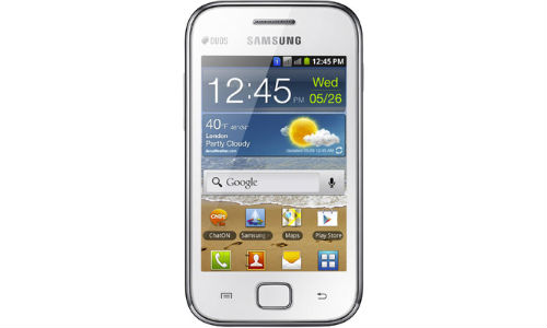 Top 5 Hottest Selling Dual SIM Samsung Galaxy Smartphones   டியூவல் சிம் வசதியில் டாப்-5 சாம்சங் ஸ்மார்ட்போன்கள்!