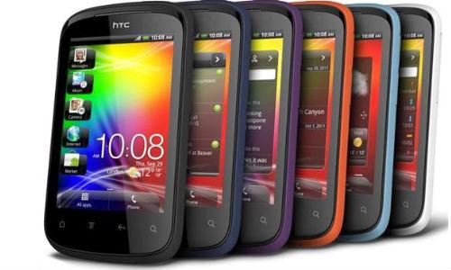 Top 5 Latest Smartphones through Online Deals | ஆன்லைனில் அல்ட்ரா மார்டனாக கலக்கிய டாப்-5 ஸ்மார்ட்போன்கள்!