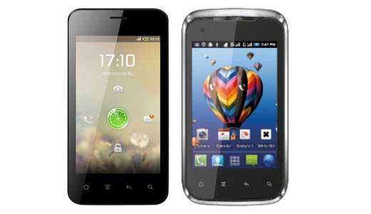 Videocon to launch two dual-SIM Android phones A20, A30 soon | ஸ்மார்ட்போன் சந்தையில் மீண்டும் களம் இறங்கும் வீடியோகான்