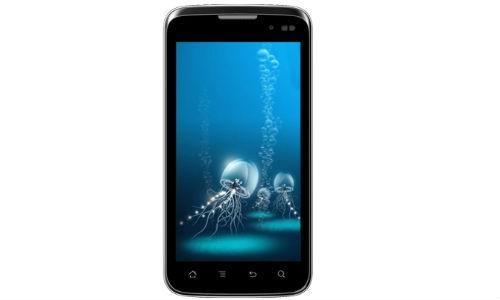 Top 5 Best mid-range Android handset ICs - ஐந்து சிறந்த ஆன்ட்ராய்டு ஐசிஎஸ் போன்கள்