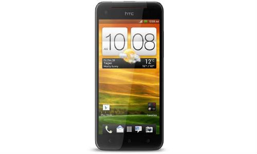 HTC பட்டாம்பூச்சியும் 5 அங்குல திரையும்