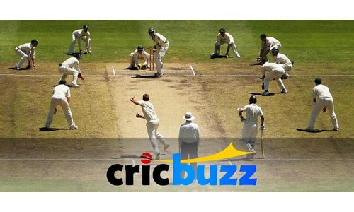 get live cricket scores on android apps 2