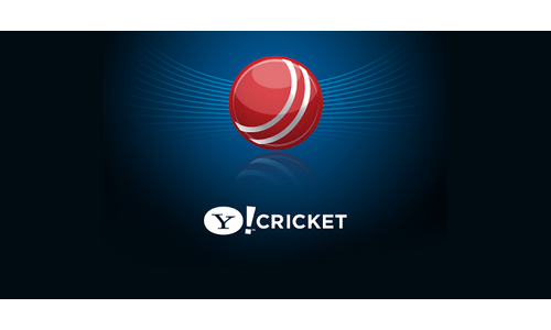 get live cricket scores on android apps 3