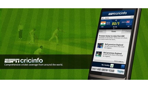get live cricket scores on android apps 4