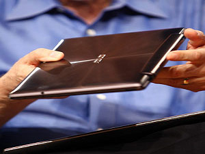 asus launch next transformer tablet aid0190