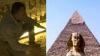 மர்மம் விலகியது 4400 ஆண்டு பிரமீடு திறப்பு: குவிந்து கிடக்கும் புதையல்