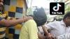 டிக் டாக்- ஆசையில் கைதான இளைஞர்: காரணத்தை கேட்டால் சிரிப்பீர்கள்.!