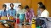 தமிழக மாணவர்களின் கண்டுபிடிப்பு: பெட்ரோல் பிரச்சனைக்கு அருமையான தீர்வு