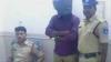 600 பெண்களை நிர்வாணமாக்கி வீடியோ எடுத்த மென் பொறியாளர்: மாட்டியது எப்படி?