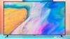 ஆகஸ்ட் 29: மிரட்டலான 70-இன்ச் ரெட்மி டிவி அறிமுகம்: என்ன விலை? அம்சங்கள்.!