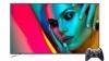 மோட்டோரோலா 75-இன்ச் ஸ்மார்ட் ஆண்ட்ராய்டு டிவி: விலை எவ்வளவு? விற்பனை?