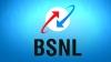 BSNL:திடீரென 4மாதங்கள் வரை இலவச சேவைய அறிவித்த பிஎஸ்என்எல்.! வாடிக்கையாளர்கள் உற்சாகம்.!