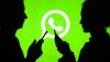 WhatsApp எடுத்த U-டர்ன்.. இனிமேல் இதை செய்யமாட்டோம்.. பிப்ரவரி 8ம் தேதி காலக்கெடு இப்போது மார்ச்சுக்கு மாற்றமா?
