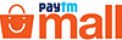 PayTM Mall at PayTM Mall