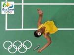 ரியோ ஒலிம்பிக்ஸ் ஸ்பெஷல் : போட்டிகளில் நீங்கள் தவறவிட்டவை.!