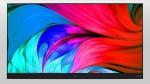 65-இன்ச் டிசிஎல் ஸ்மார்ட் டிவி விற்பனைக்கு வந்தது, விலை தான் கொஞ்சம் ஜாஸ்தி.!