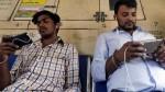 4ஜி இணைய வேகம்: சென்னைக்கு எத்தனையாவது இடம் தெரியுமா?