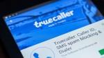 இந்த விஷயம் தெரிந்தால் கண்டிப்பாக TrueCaller App-ஐ நீங்கள் பயன்படுத்த மாட்டிர்கள்.! இதோ காரணம்.!