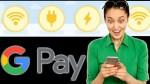Google Pay வழங்கும் ரூ.101 கேஷ்பேக் ஆஃபரை பெறுவது எப்படி? இதை சரியாக செய்தால் கேஷ்பேக் நிச்சயம்!