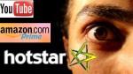 youtube, hotstar தொடர்ச்சியா பார்ப்பவரா நீங்கள்: முக்கிய எச்சரிக்கை!