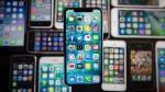 மலிவு விலை Apple iPhone SE 2020: மே 20 முதல் பிளிப்கார்டில் வாங்கலாம்!