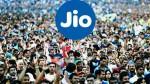 இனி அந்த திட்டத்தில் தினசரி 2 ஜிபி கிடையாது: ஜியோ அறிவிப்பு., வாடிக்கையாளர்கள் கவனத்திற்கு!