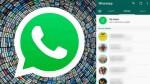 சும்மா புகுந்து விளையாடலாம்: இனி whatsapp status-க்கு அந்த பிரச்சனை இல்லை!
