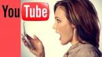 YouTube பற்றி நீங்கள் அறியாத 'பகிரங்க' உண்மைகள்! கூகிள் யாரிடமிருந்து யூடியூபை வாங்கியது தெரியுமா?