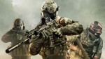 Call Of Duty Mobile கேம் எந்த நாட்டை சேர்ந்தது? இதுவும் சீன நிறுவனமா? உண்மை என்ன?