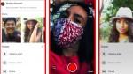 இந்தியா: டிக்டாக் செயலிக்கு போட்டியாக யூட்யூப் ஷார்ட்ஸ் அறிமுகம்.!